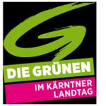logos_gruene